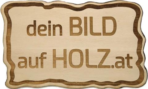 Bild_auf_Holz