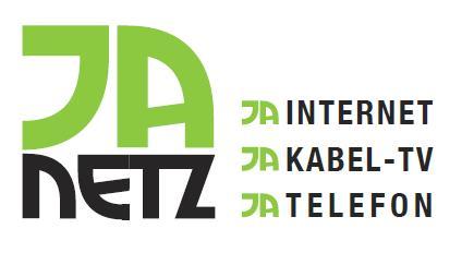 JANetz GmbH