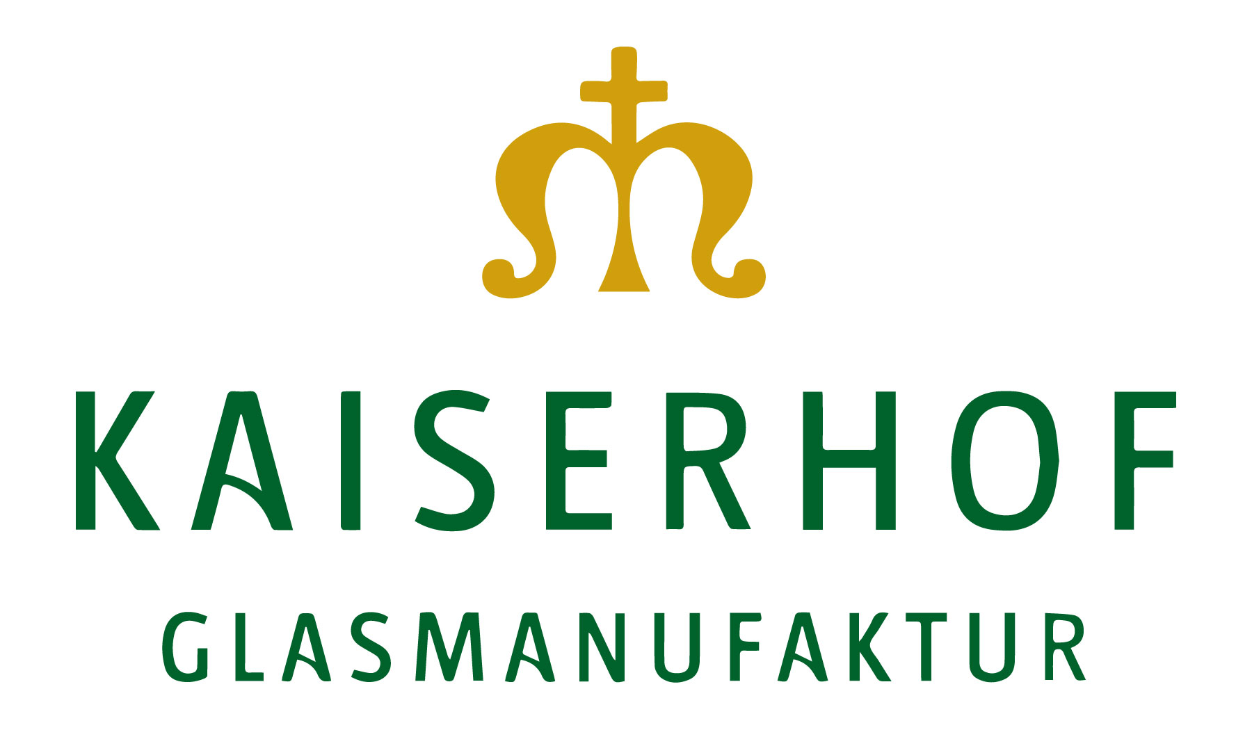 Kaiserhof Glasmanufaktur