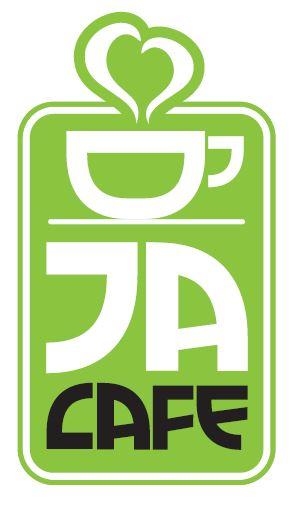 JaCafe