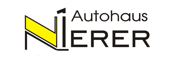 Autohaus Nierer