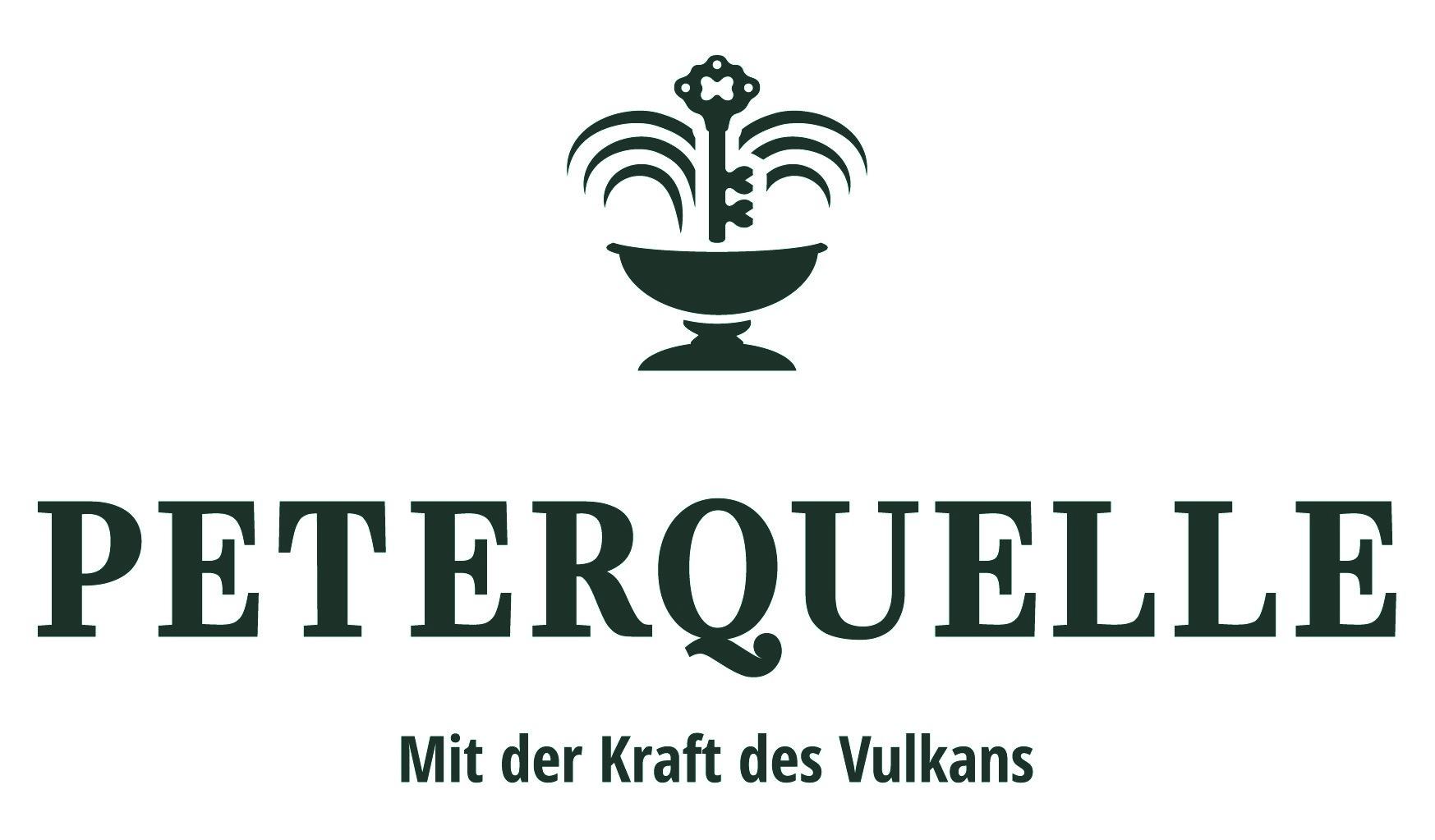 Peterquelle